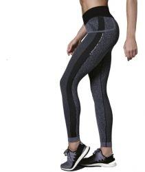 Calça Legging Lupo Seamless Print Fitness  COD. 71715