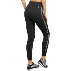 Calça Legging Feminina Lupo Sport Fitness Act Seamless 71716