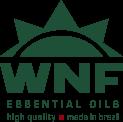 Óleo Essencial Cedro Virginia WNF  - 10ml